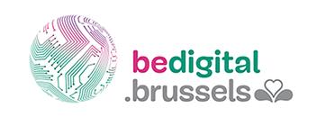 Bedigital Brussels