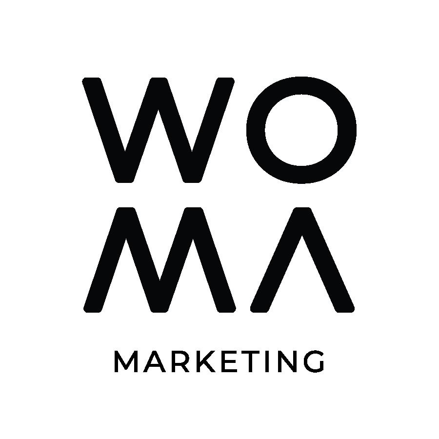 WOMA Marketing