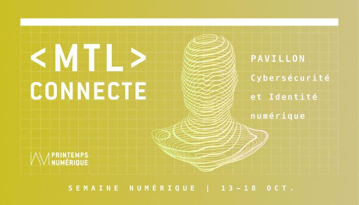 Top des conférences: Cybersécurité et identité numérique