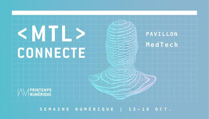 Top des conférences: Santé-Medtech
